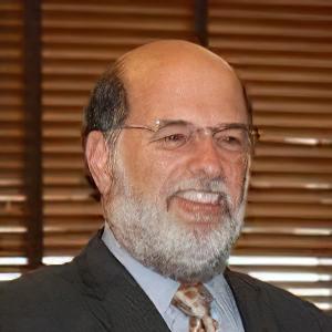 Hon. Irwin Joseph, (retired)