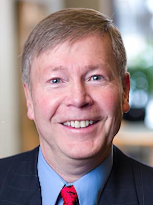 Arbitration Conversation Episode 2: Prof. Dave Larson, Mitchell Hamline School of Law author.