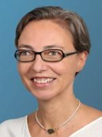 Anna Massar