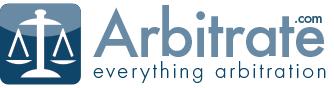 Arbitrate.com