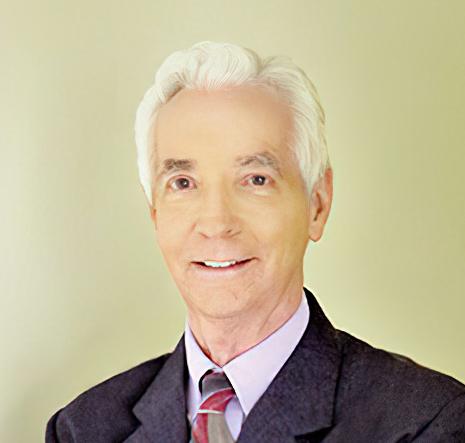 Charles W. Crumpton
