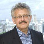 Arbitration Conversation Episode 52: Graham Ross, Head Of International Marketing at Smartsettle.com author.