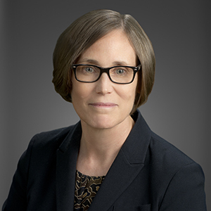 Arbitration Conversation No. 53: Canadian Arbitrator Janet Walker author.
