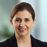 The Arbitration Conversation No. 38: Arbitrator Jo Delaney of Baker McKenzie author.