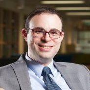 The Arbitration Conversation No. 35: Prof. Joshua Karton, Queens University Law School author.
