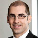 Arbitration Conversation No. 40: Prof. Nicolas Vermeys of the University of Montreal Law School author.
