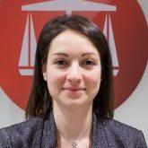 Arbitration Conversation Episode 1: Svetlana Gitman, American Arbitration Association author.