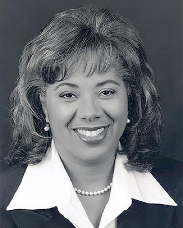 Tracy McCormack
