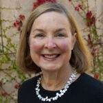 Arbitration Conversation No. 55: Jan Martinez, Director, Gould ADR Program, Stanford Law School author.