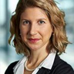 Impact of the COVID-19 Pandemic On (Physical) Litigation and International Arbitration Proceedings in Switzerland author.