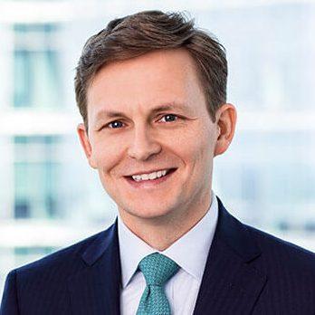 Arbitration Conversation No. 86: Travis Lenkner, Managing Partner of Keller Lenkner LLC., The Attorney Who Took On Amazon author.